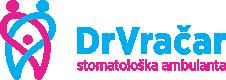 Stomatološka ordinacija Dr Vračar, Banja Luka